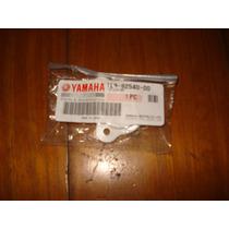 Tapa Selector De Cambios Yamaha Drag Star 650 Original