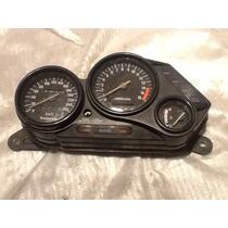 Relojes Kawasaki Zzr 600 Del 93
