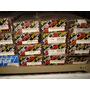 Amortiguadores Zanella 50 - Garelli 50