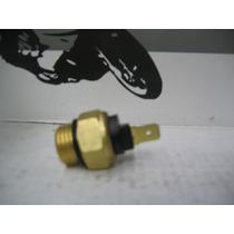 Bulbo Temperatura P/moto Honda Transalp-africa Twin- Shadow-