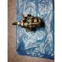 Carburador Honda Elite Tac 50 - Pal 50 - Sin Cebador Automat