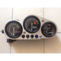 Relojes Kawasaki Zx6 Del 96 Al 98