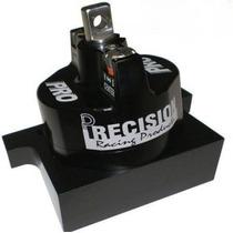 Amortiguador De Direccion Precision Pro Para Trx250