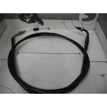 Cable Acelerador Completo Para Kymco Like