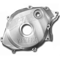 Tapa De Encendido Alternador Yamaha Ybr 125 - Fas Motos