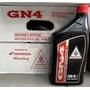 Aceite Original Honda Gn4 10w40 Mineral 4 Strok Centro Motos
