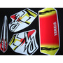 Calcos Yamaha Dt 175 Super Kit Completo