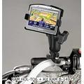 Soporte Gps Tomtom One V Xl P/ Moto Bicicleta Y Cuatriciclo