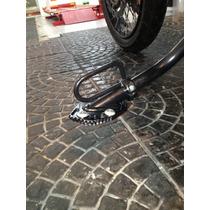 Accesorios Para Moto Bmw En Armotorrad Baja Muleta Lateral