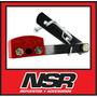 Tensor Rosa Estira Tensa Cadena Transmision 110 125 Nsr Moto