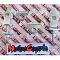 Estiracadena Gilera Vc 150 Original Motos Coyote Moron !!