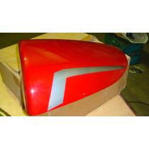 Suzuki Tapa De Asiento Trasero De Gsxr 750 Srad En Caja