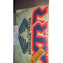 Kit Calcos Honda Xr 250/600 Mid. 90/91 Solo En Walls Bike