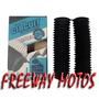 Juego De Fuelle 24 Dientes Circuit Falcon En Freeway Motos !