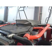 Toma De Aire Para Polaris 800 900 - Brakes Racing