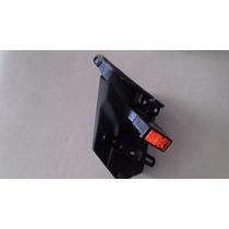 Yamaha Xvs 950 Porta Patente Original