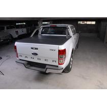 Lona Marinera Ford Ranger Xlt