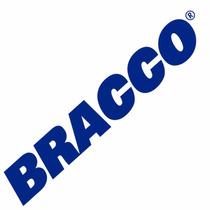 Enganche Bracco Ford Focus C/baul (4 Puertas) - 00-08