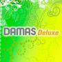 Calco Daewoo Damas Deluxe