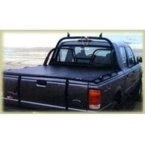 Lona Marinera Ford Ranger C/d Limited 03 + P/ B Gruesa(3159)