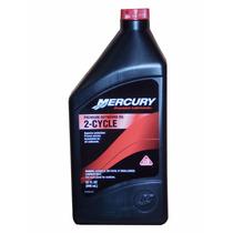 Aceite Mercury 2 Tiempos Tc-w3. Precio X Litro Delibat Tigre