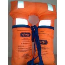 Kit De Elementos De Seguridad Para Embarcacion
