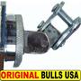 Rotor Para Puching Pera O Perita. Importado Bulls Original