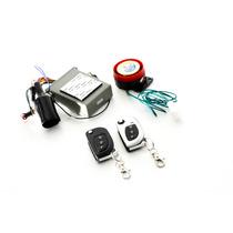 Kit Alarma Strato Euro 150 Motomel