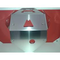 Cubrecarters Honda Xr 150 Pro-trail