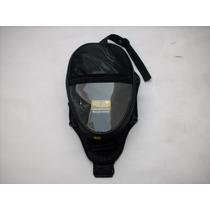Bolso Tanque Moto Cordura Oval Ridercraft + Porta Gps