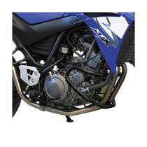 Defensa Lateral Givi O Kappa Yamaha Xt 660 X/r Motorbikes
