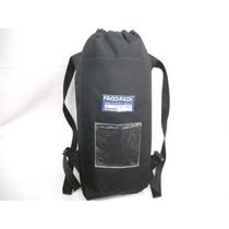 Helados Delivery Bolso Termico Frio (mochila 4 Kg)