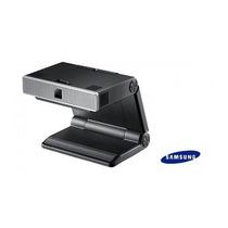 Cámara Video Orig Samsung Smart Tv Skype Vg-stc3000