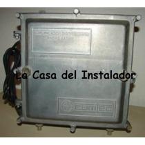 Amplificador De Señal Para Catv+datos / Internet + Tv