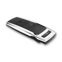 Manos Libres Bluetooth P Auto Noga Ng-b164 Recargable + Gtia