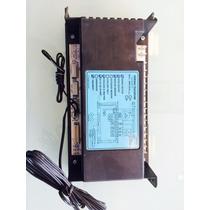 Placa Electronica Aire Acondicionado Electra Nfp Frio/calor