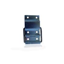 Bisagra Con Traba Para Rack - Anvil X-pro T190 - Envíos