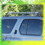 Calcomania Nissan De Portaequipaje Xterra