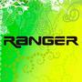 Calco Ranger De Barra Anti Vuelco