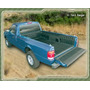 Cobertor De Caja Ford Ranger Cabina Simple 7 Pies (7693)