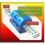 Ahorre Combustible Optimizador Para Gas, Nafta, Gasoil