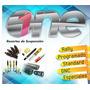 Espirales Progresivos One Fiat Uno/duna Motor 1.3 Delantero