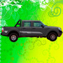 Calco Ford Ranger Limited