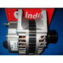 Alternador Indiel 35214370am Vw Polo Diesel 90 Amp P/crique