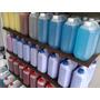 Productos De Limpieza Cosmetica Automotor