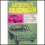 Manual De Reparaciones Volkswagen