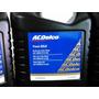 Aceite Ac Delco Original Chevrolet 15w40