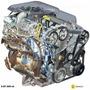 Alternador Renault Laguna Motor Volvo