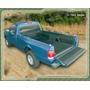 Cobertor De Caja Ford Ranger Cabina Doble (531)