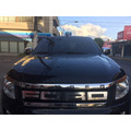 Parrila Ford Ranger Raptor Accesorio Tuning